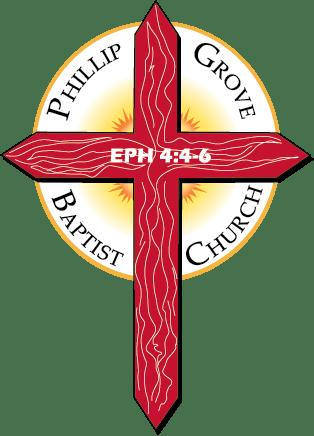Phillip Grove Baptist Church